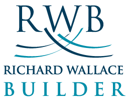 Richard Wallace Builder, Inc.