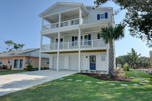 125 Hanby Ave Carolina Beach-large-003-005-DSC 9708 09 10 11 12-1500x1000-72dpi