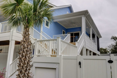 136 Hanby Ave Carolina Beach-large-003-5-P2744973 4 5 6 7 8 9-1497x1000-72dpi